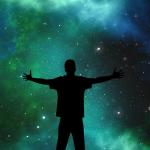 universo-1024x638